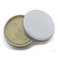 Crema para ulceras por decúbito. Os enseñamos a hacer una crema para úlceras por decúbito. Las úlceras por decúbito se producen en personas que permanecen en la cama por mucho tiempo o en sillas de ruedas. Ésta crema va muy bien para curar éstas llagas o úlceras tanto para personas encamadas como para eccemas de pañal.