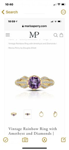 Sapphire, Engagement Rings, Jewelry, Enagement Rings, Wedding Rings, Jewlery, Jewerly, Schmuck, Jewels