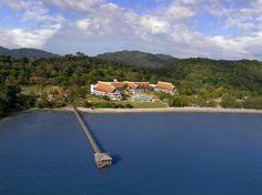 Choose the premier accommodation in Langkawi http://www.agoda.com/city/langkawi-my.html?cid=1419833
