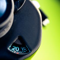 Up close to the filmcounter of Nikon Nikon F3, Counting, Smart Watch, My Photos, Personalized Items, Smartwatch