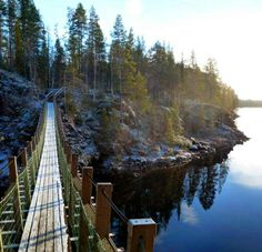 Finland | Top things to do in Finland