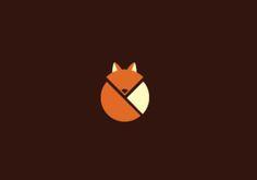 diseno-logotipo-animales-articulo-johnappleman