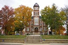 NICHOLAS COUNTY, Kentucky  Genealogy, History & Facts - Genealogy, Inc.