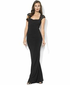 Bridesmaid dress inspo. Maybe a bride dress in a different color though