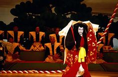 kabuki, #japan