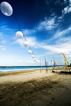 #Jimbaran_Beach - #BALI by sk teh on 500px
