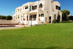 Villa Jaiso, Cunit, Costa Dorada