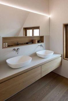 6 Soluciones prácticas para conseguir un baño más cómodo | El blog de Plan Reforma, planifica y haz realidad tu obra