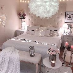 Good Morning Which Room Do You Like ? Follow Me @vthabest For More #explore  #followforfollowback #home #gorgeous #cute #uggs #morning #sunday #spampage  ...