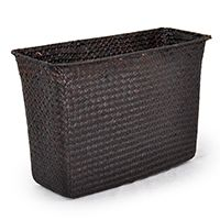 Wholesale Baskets and Closeout Basket Wholesaler - The Lucky Clover Trading Co.