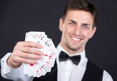 online casino guide wheel book