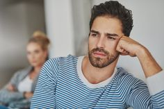 6 Key Signs That Your Man Is Emotionally Unavailable Ayurveda, Emotional Infidelity, Emotionally Unavailable, Cardio Training, Stress, Mortgage Tips, 8th Sign, How Do I Get, Movies