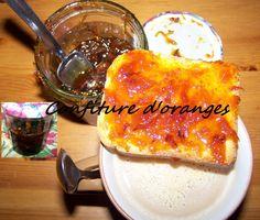 [Fred] Toujours avec mes oranges!    http://kazcook.com/blog/archives/241-Confiture-doranges.html