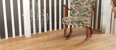 Nybygg i lantliga omgivningar | Smartpanel Saga, Dining Chairs, Furniture, Design, Home Decor, Dining Chair, Interior Design, Design Comics, Home Interior Design