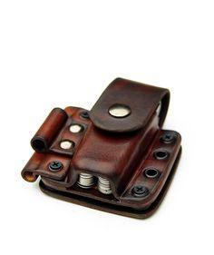 Leatherman pouch