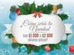 Navidad un  mes  diferente magico y especial  en palmira valle