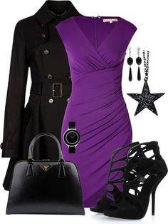 Purple Love,Love it.