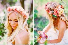 「挙式&ビーチブーケ&花冠&リストレット」の画像 Sweet Hawaii Weddin…  Ameba (アメーバ)
