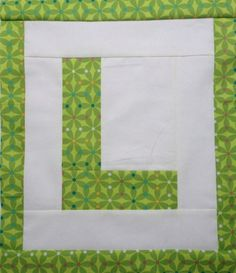 Free alphabet quilt block foundation pieced patterns dori hawks easy as abc qal letter l spiritdancerdesigns Choice Image