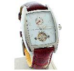Save Up To 84% off Men's Automatic Watches on Sale: Chronograph Tourbillion Anti-graivityWatches; best boyfriend gift idea Under $500.00
