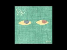 """Track 13 - Saint Motel: """"1997"""" - aaah nostalgia - this one takes a sec to rev up, but it's good honest music.  It bridges the divide from make out pop into indie rock nicely.  It's their debut albumn, """"Voyeur"""" and I'm gonna get a copy of it soon - lemme know if you do.  In case the youtube vid gets yoinked, here's the soundcloud for it --> http://soundcloud.com/saintmotel/saint-motel-1997"""