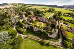15 Ultra Romantic Castle Hotels Around the World :https://www.fodors.com/news/photos/15-ultra-romantic-castle-hotels-around-the-world