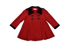 The British Baby Company - Luxury Clothing for Babies and Young Children, made using the finest British craftmanship
