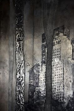 The Lucida New York | Based Upon