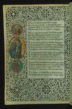 W.494, LACE BOOK OF MARIE DE' MEDICI 46v