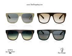 90ec643aad True Design #truedesign #wood #woodwear #woodmade #woodeyewear  #woodsunglasses #sunglasses