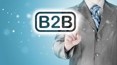 Does your lead generation program need a reboot? Contributor Natasha Humphrey shares three ways to boost your lead nurturing strategies in B2b Email Marketing, Sales And Marketing, Digital Marketing, Marketing News, Lead Nurturing, Seo Analysis, Competitive Analysis, New Market, Getting To Know You