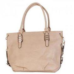 Elegantní praktická taška do ruky - Kliknutím zobrazíte detail obrázku.