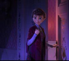 "ƒ૨σƶεɳ™ on Instagram: ""#elsa #anna #frozen2 #frozen #freeze  #disneylandparis  #disney  #disneyprincess  #disneyland  #disneyphotography  #princess #princesses…"" Walt Disney Pixar, Anna Disney, Disney Rapunzel, Disney Frozen Elsa, Frozen Two, Anna Frozen, Upcoming Disney Movies, Disney Princess Gifts, Princess Party"