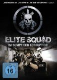 Tropa de Elite 2: http://www.brasil-portal.de/brasilien-film-tipp-elite-squad-im-sumpf-der-korruption-tropa-de-elite-2/