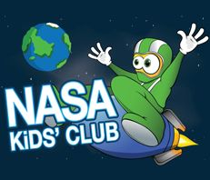 NASA is a great website for teachers to find resources for lessons on the Solar System and space exploration. -Maureen MacCready