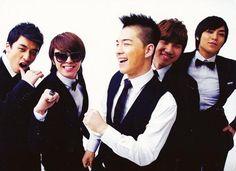 Big Bang Vip Bigbang, Daesung, Big Bang Kpop, Gu Family Books, Top Choi Seung Hyun, Best Kpop, Jung Yong Hwa, Love My Boys, Fantastic Baby
