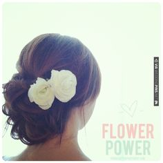 flower wrapping header | VIA #WEDDINGPINS.NET