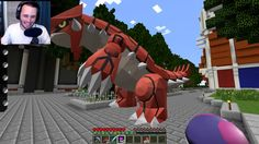 19 Best ssundee images in 2016 | Minecraft, How to play