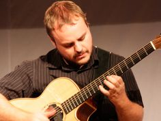 #AndyMckee live in #Minneapolis (Sunday, August 21, 2016 - 7:30 AM). Click on image to view avaliable tickets, more info about other events in #Minneapolis you can find at http://minneapolisliveeventsschedule.tumblr.com