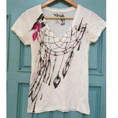 70a8838d1 ^_^ Sweater Shirt, Dream Catcher, Sweatshirt, Dream Catchers, Feather Mobile
