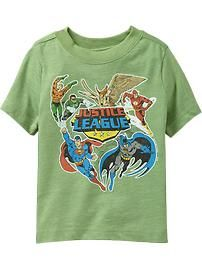 Toddler Boy Clothes: Graphic Tees | Old Navy