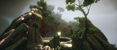 Realistic Lighting ReShade Preset at Dragon Age: Inquisition Nexus - Mods and community