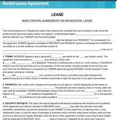 7 Best Room Rental Agreement Images Room Rental Agreement