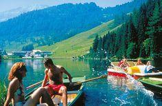http://www.honeymoontourspackages.com/kashmirtourist-places.html/