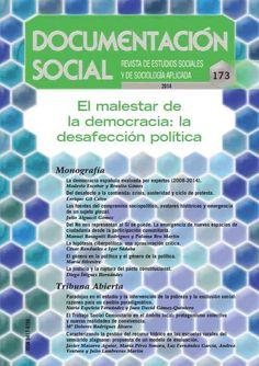 Isep Science Revista De Investigacion Cientifica Revistas