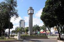 Taguatinga comemora 57 anos - http://noticiasembrasilia.com.br/noticias-distrito-federal-cidade-brasilia/2015/05/31/taguatinga-comemora-57-anos/