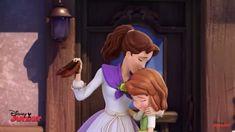 Princess Music, Funny Princess, Disney Princess Cinderella, Princess Elena Of Avalor, Princess Sofia The First, Most Popular Cartoons, Tv Series 2013, Disney Junior, Fangirl