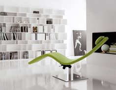 Living Room Furniture  MadeinChinacom