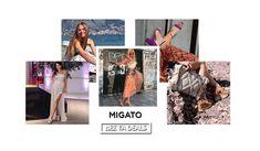 d67acd3d1709 HotDeals Greece (hotdealsgr) on Pinterest