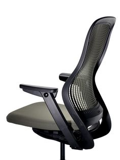 ReGeneration Task Chair